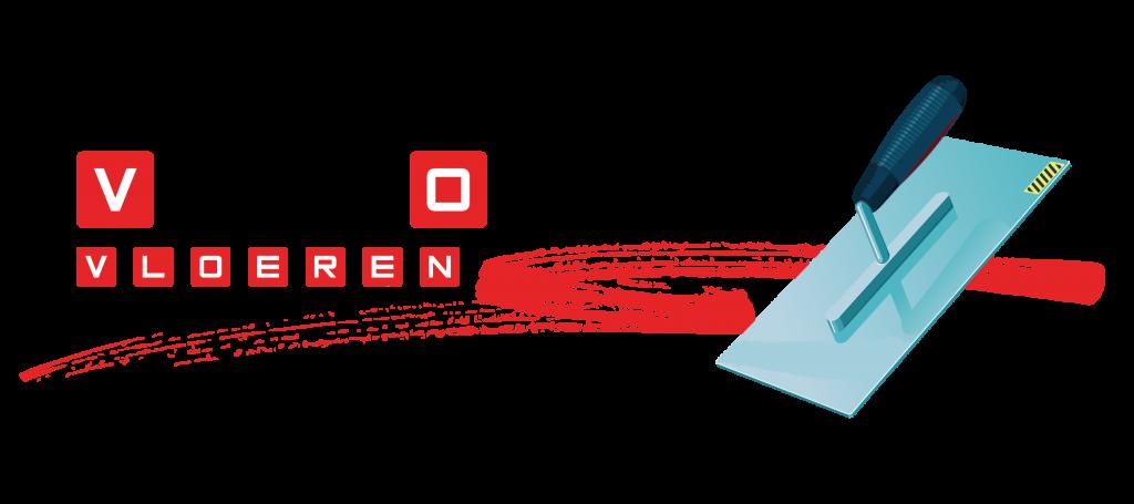 Logo van Ommen vloeren